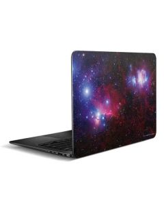 The Belt Stars of Orion Zenbook UX305FA 13.3in Skin