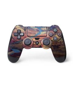 The Colorado River and Grand Canyon PS4 Pro/Slim Controller Skin
