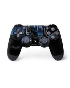 The Dark Knight PS4 Controller Skin