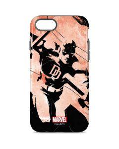 The Defenders Daredevil iPhone 7 Pro Case