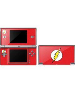 The Flash Emblem DS Lite Skin