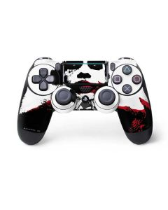 The Joker PS4 Pro/Slim Controller Skin