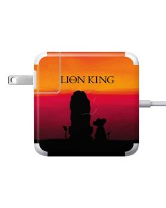 The Lion King Apple Charger Skin