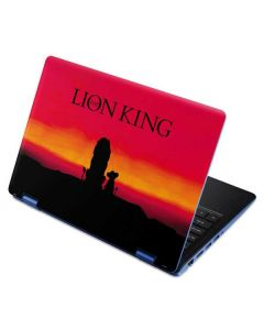 The Lion King Aspire R11 11.6in Skin