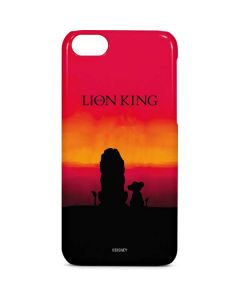 The Lion King iPhone 5c Lite Case