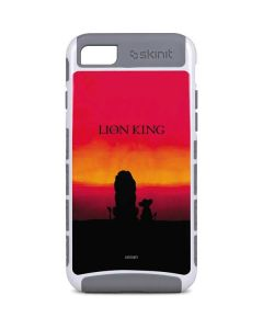 The Lion King iPhone 8 Cargo Case
