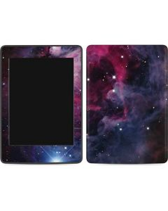 The Orion Nebula Pink Amazon Kindle Skin