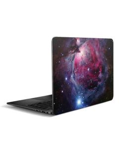 The Orion Nebula Pink Zenbook UX305FA 13.3in Skin