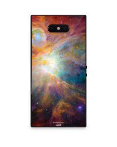 The Orion Nebula Razer Phone 2 Skin