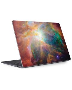The Orion Nebula Surface Laptop 2 Skin