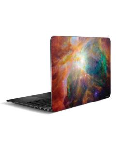 The Orion Nebula Zenbook UX305FA 13.3in Skin