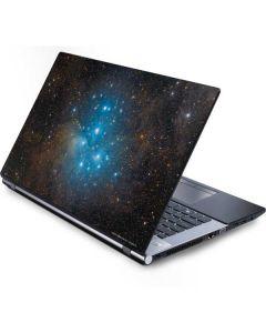The Pleiades Generic Laptop Skin