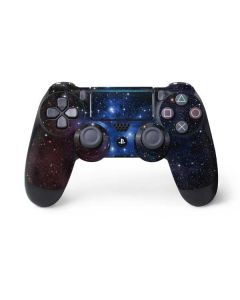 The Pleiades PS4 Pro/Slim Controller Skin