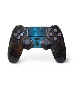 The Pleiades PS4 Pro/Slim Controller Skin