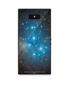 The Pleiades Razer Phone 2 Skin
