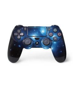 The Pleiades Star Cluster PS4 Pro/Slim Controller Skin