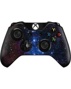 The Pleiades Xbox One Controller Skin