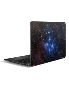 The Pleiades Zenbook UX305FA 13.3in Skin