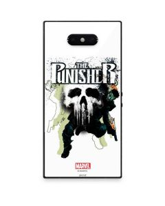 The Punisher Colors Razer Phone 2 Skin