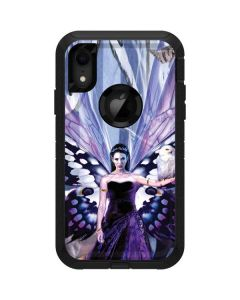 The Snow Queen Otterbox Defender iPhone Skin