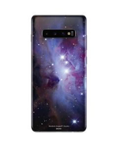 The Sword of Orion Galaxy S10 Plus Skin