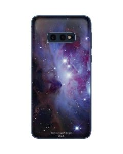 The Sword of Orion Galaxy S10e Skin
