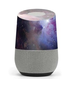 The Sword of Orion Google Home Skin
