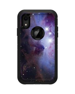 The Sword of Orion Otterbox Defender iPhone Skin