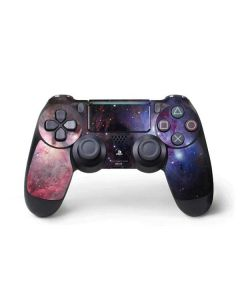 The Sword of Orion PS4 Pro/Slim Controller Skin