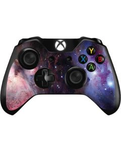 The Sword of Orion Xbox One Controller Skin