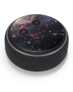 The Triangulum Galaxy Amazon Echo Dot Skin