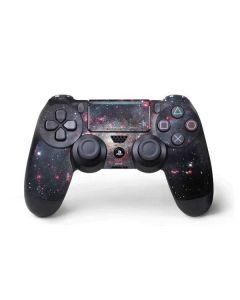 The Triangulum Galaxy PS4 Pro/Slim Controller Skin