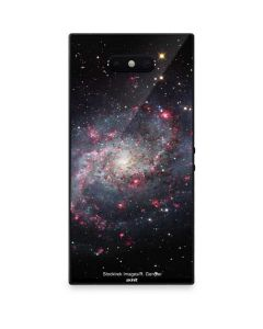 The Triangulum Galaxy Razer Phone 2 Skin