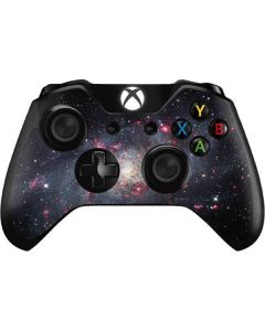 The Triangulum Galaxy Xbox One Controller Skin