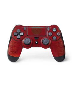 The year of the Drago PS4 Pro/Slim Controller Skin