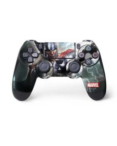 Thor Power PS4 Controller Skin