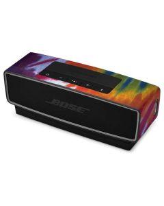 Tie Dye Bose SoundLink Mini Speaker II Skin