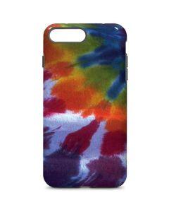 Tie Dye iPhone 8 Plus Pro Case