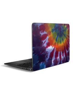 Tie Dye Zenbook UX305FA 13.3in Skin