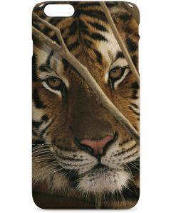 Tiger Portrait iPhone 6/6s Plus Lite Case