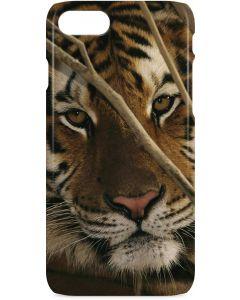 Tiger Portrait iPhone 7 Lite Case