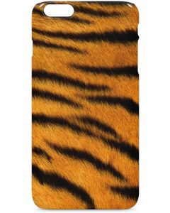 Tigress iPhone 6/6s Plus Lite Case