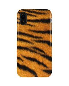 Tigress iPhone XR Pro Case