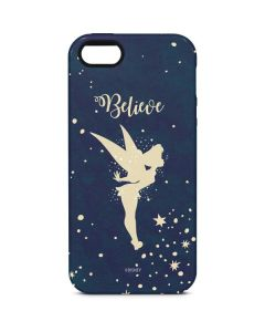 Tinker Bell Believe iPhone 5/5s/SE Pro Case