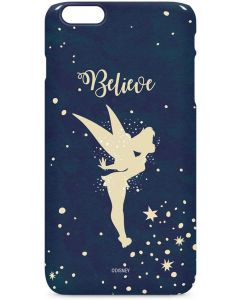 Tinker Bell Believe iPhone 6/6s Plus Lite Case