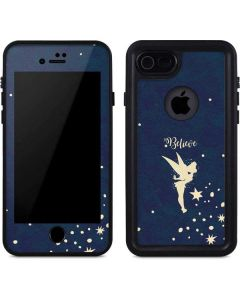 Tinker Bell Believe iPhone 7 Waterproof Case