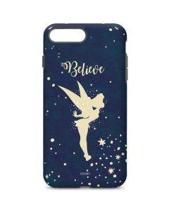 Tinker Bell Believe iPhone 8 Plus Pro Case