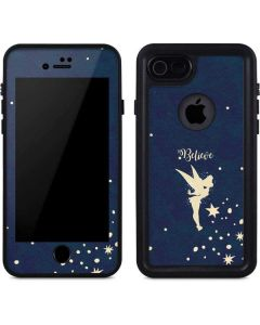 Tinker Bell Believe iPhone 8 Waterproof Case