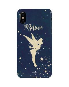 Tinker Bell Believe iPhone XS Max Lite Case