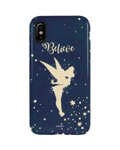 Tinker Bell Believe iPhone XS Max Pro Case